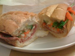 blt, sandwich, lunch, breakfast, submarine sandwich, ciabatta, meat, bã¡nh mã¬, food, dish, cuisine,