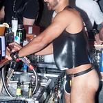 Mister Sister Mardi Gras 2011 010