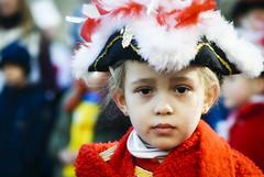carnival '11