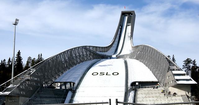 steder i oslo eskorter i norge