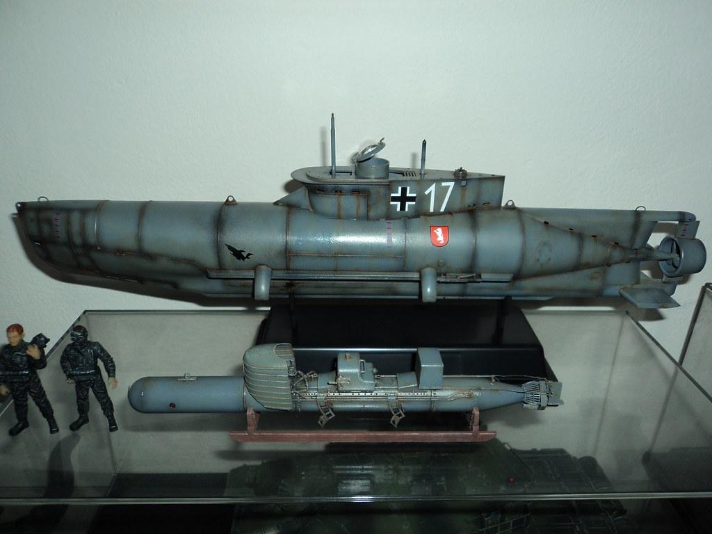 knightley-midget-submarine-operations-cum-off-feet