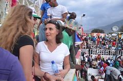IOM-Carnival2011 046