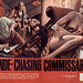 1964 ... chasing blonde commissars? by x-ray delta one