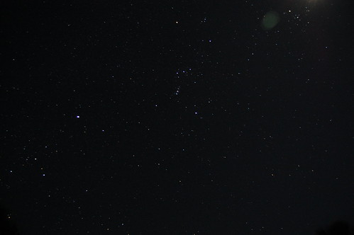 longexposure sky beach stars darkskies orionsbelt shiredisland