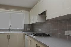 5529070051 349281371e m Renovating a Kitchen