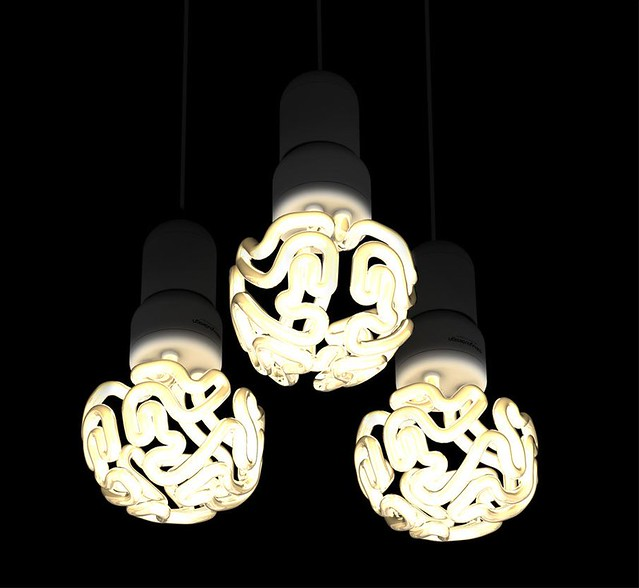solovyodesign brain bulb 2