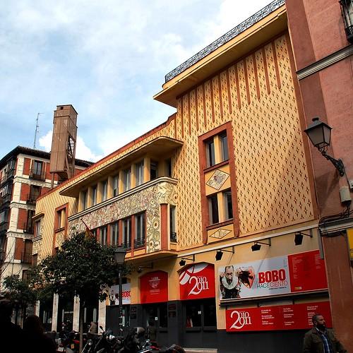 01 Teatro Pavón 36342