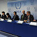 Press Briefing Side Event – Fukushima Daiichi Nuclear Accident