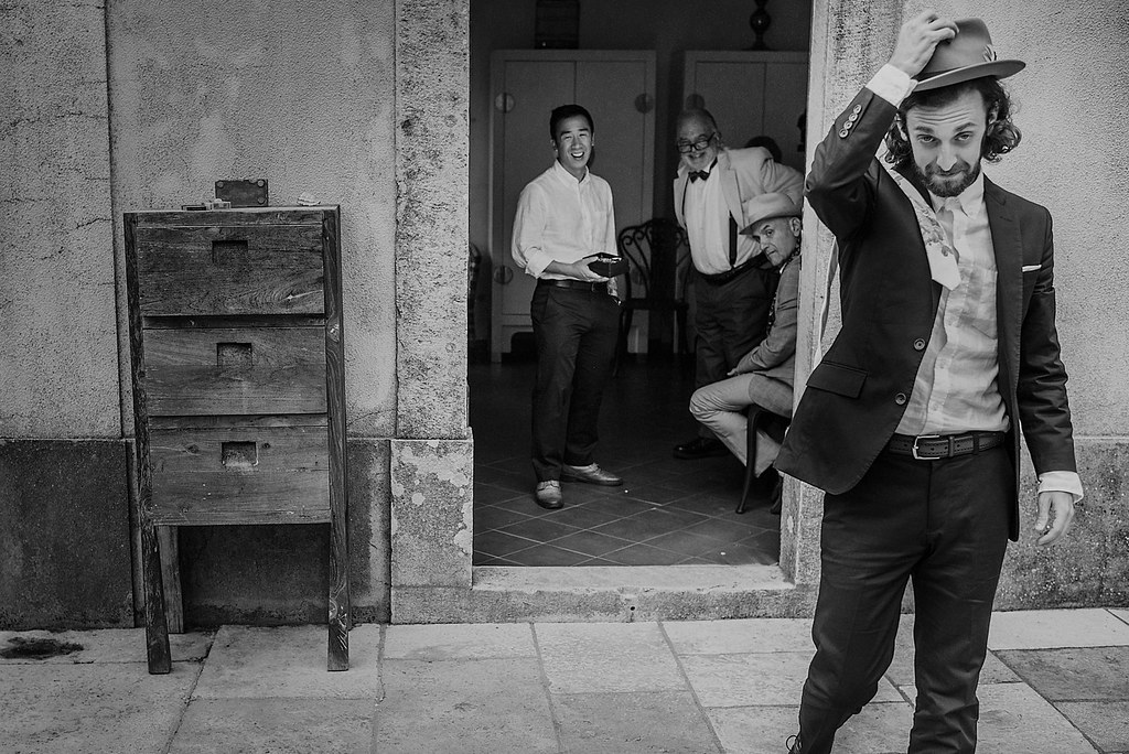 portugal-wedding-photographer_CJ_23