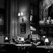 Bar Talk by Edmond Terakopian
