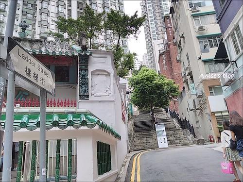 香港咖啡館_040