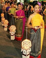 20101122_2264 Loy Krathong.