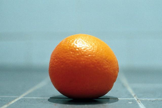 Header of apelsin