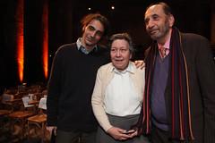 eSeL_OesterrFilmpreis2010-4762.jpg