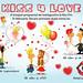 Kiss_4LoveA4L
