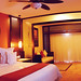 Small photo of Barcelo Hotel Room