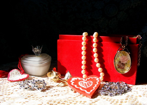 county light bw sunlight blackwhite necklace md pin day candle heart natural lace brooch maryland valentine pearls valentines inside cumberland available allegany jewelrybox javcon117 frostphotos art435