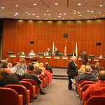 Naperville City Council Meeting 031