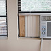 Small photo of Air conditioner.