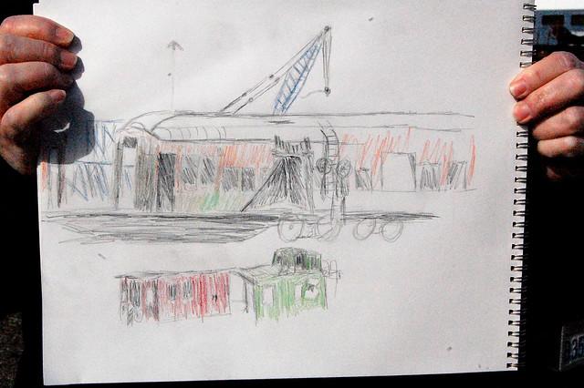 Greg's Sketch