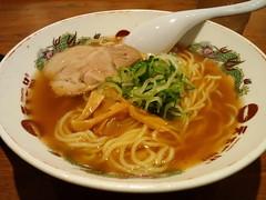 noodle, bãºn bã² huế, mi rebus, lamian, noodle soup, japanese cuisine, kalguksu, food, dish, laksa, soup, cuisine,