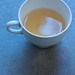 Tea @ ChalkXChange