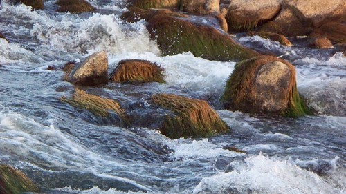 river rocks hooch chattahoochee chattahoocheeriver