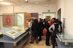 eSeL_frauenkampfe_volkskundemuseum-1015.jpg