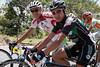 Vuelta al Valle 2011 - 2ª Etapa
