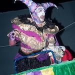 Mister Sister Mardi Gras 2011 023