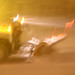 Small photo of Plowing all night