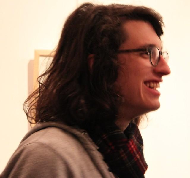 Bastien Vives 2011 (40) | Flickr - Photo Sharing!: www.flickr.com/photos/bd75011/5520125332