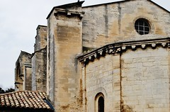 St-Restitut (Drôme) (14)