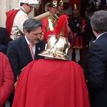Romanos Úbeda en Alcaudete (71)