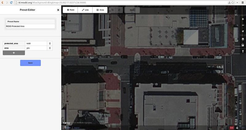 Screenshot from 2014-04-07 14:18:25