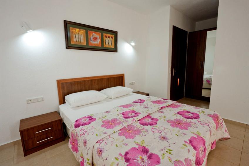 Kalkan/Kaş/Antalya, Türkiye kiralık villa , kiralık yazlık, yazlık villa - 3824