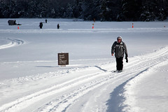 Grafton Lakes Winterfest 2011 - Grafton, NY - 2011, Jan - 01.jpg by sebastien.barre