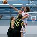 20110130 Swiss Central Basket - Colas Bernex Basket