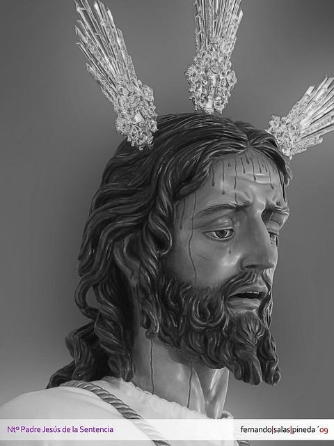 Jesús Nazareno, Rex Judaerum