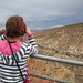 Capitol Reef Lookout by MickeyS64