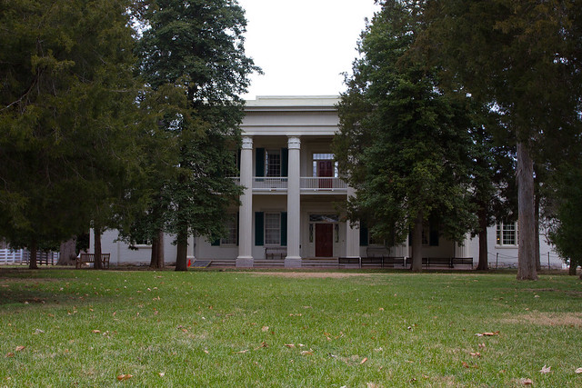 Hermitage United States  City pictures : Hermitage in Nashville, United States
