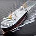 Tanker, bulk & cargoships pt. 2