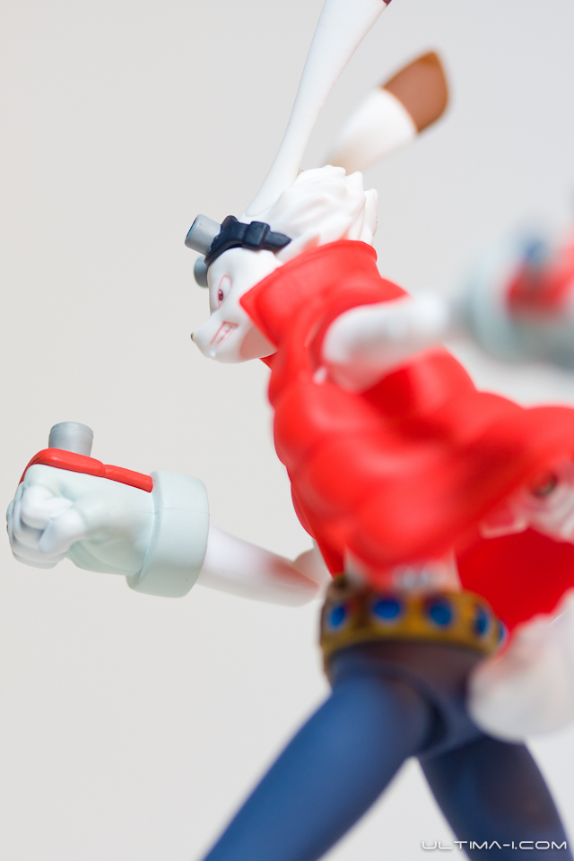 Year of King Kazma