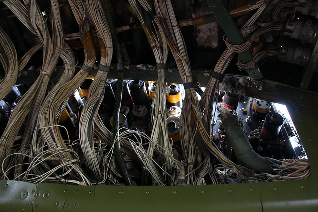 Aircraft Wire Harness Assembly : Aircraft wiring harnesses debug that explore jakeessl