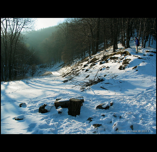 snow rock canon landscape hungary power hiking hill hike powershot climbing g3 xl touring matra kolos hanák csabx télimátra matraberchu túristaegyesület