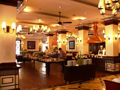 Le Beaulieu, the Metropole, Hanoi