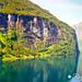 Fjord ♥