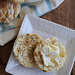 Banana Buttermilk Biscuits 2