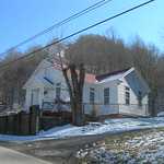 kenvir dating 9 listings  homes for sale evarts, ky - use our custom search to find the perfect new home  for you real estate listings in evarts, ky.