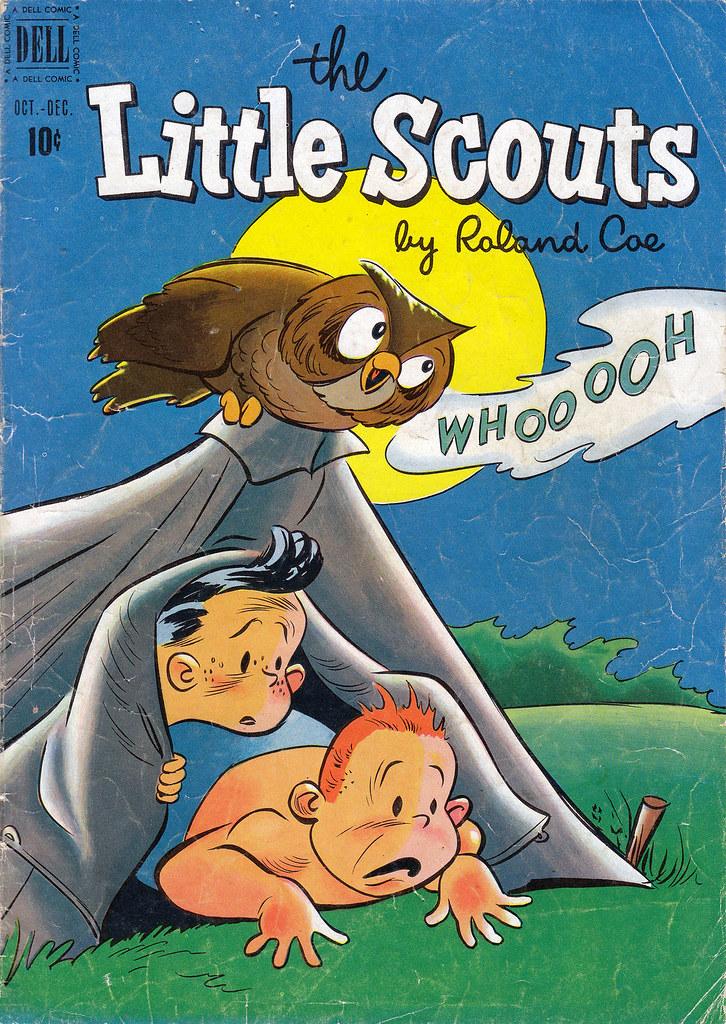 littlescouts2_01